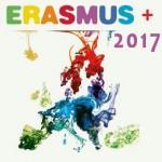 Erasmus 2017
